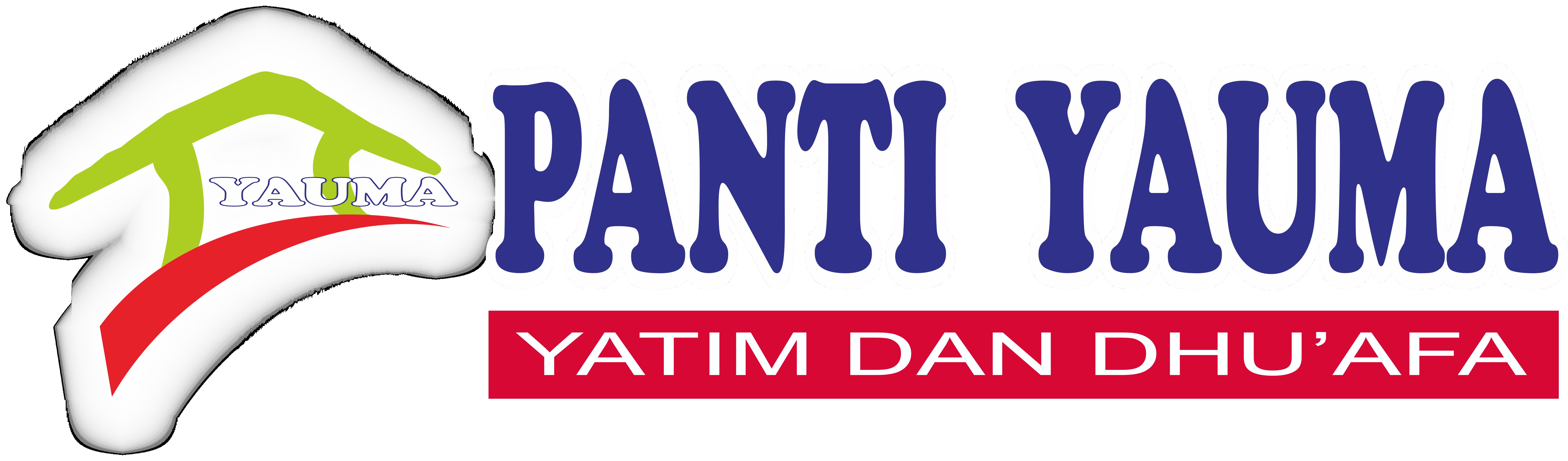 Panti Yauma